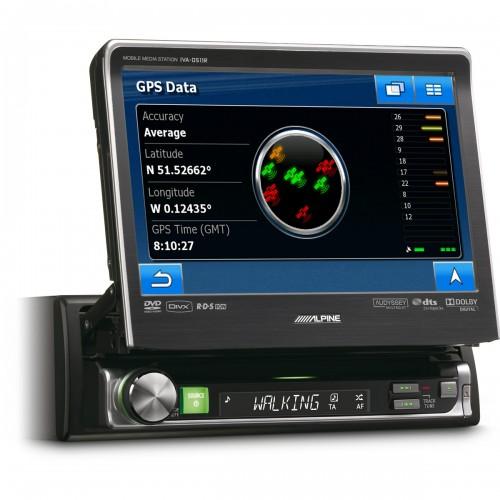 Alpine-IVAD511R-avec-NVE-M300P