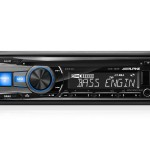 Alpine_Autoradio_Bluetooth_CD_USB_iPod_CDE182R-1
