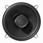 JBL GTO528-2
