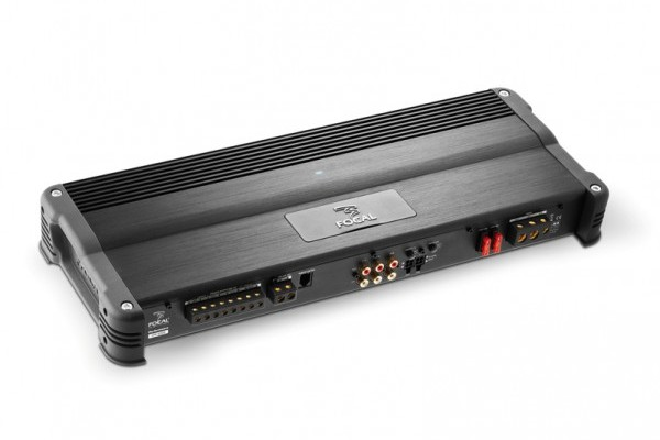 amplificateur-fpp-5300