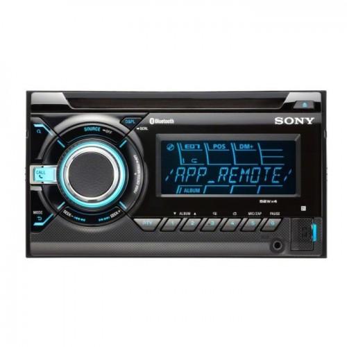 sony-wx-gt90bt-autoradio-2-din